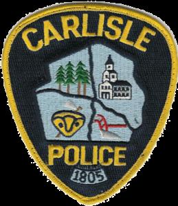 CarlislePD1