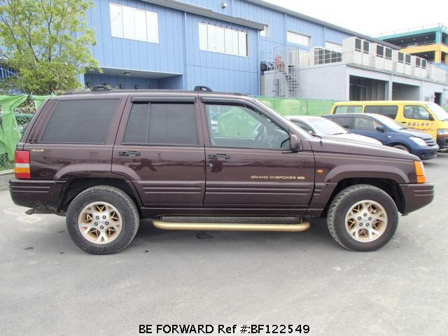 Stoneham Police are seeking a vehicle similar to this -- a maroon Jeep Grand Cherokee.