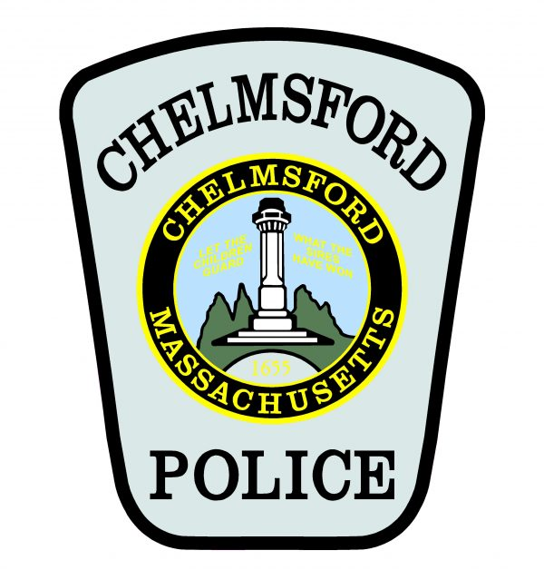 Chelmsford Police Investigating after Pedestrian is Struck by Vehicle