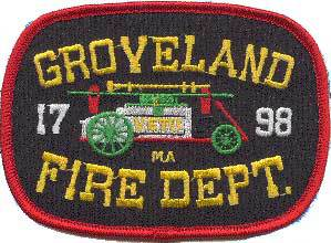 fdpatch (1)