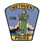 Methuen Police Arrest Suspect in Deadly Hit-and-Run Crash