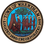 Wrentham Community Preservation Committee Announces Nearly $300,000 in Combined Funding