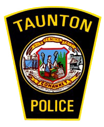 Taunton Police Department