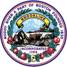 jgpr.net: Brookline Select Board Issues Statement Condemning Racism and Violence Against Asian-Americans