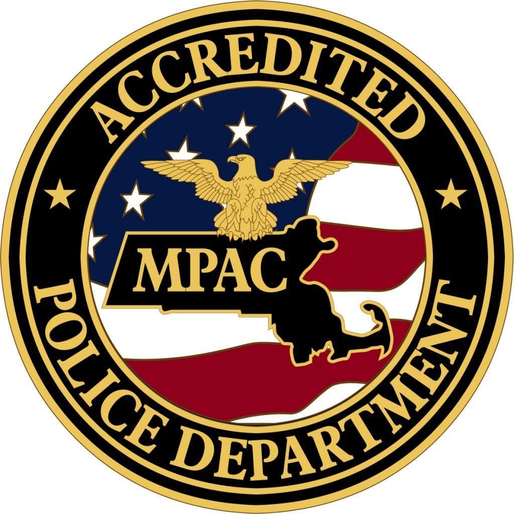 C-107051-MPAC-INC-Gold-Accredited-Round-Pins-AR-1024x1024
